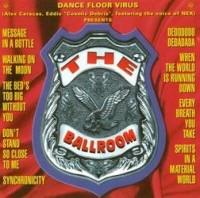 Dance Floor Virus