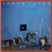 Urban Verbs