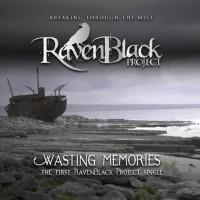 Ravenblack Project