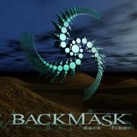 BackMask