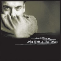 John Hiatt And The Goners