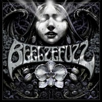 Beelzefuzz