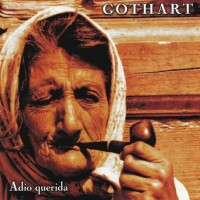 Gothart