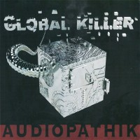 Audiopathik