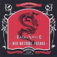 Fatal Smile