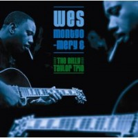 Wes Montgomery & The Billy Taylor Trio