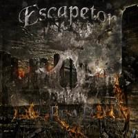Escapetor