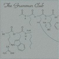 The Grammar Club