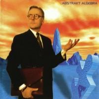 Abstrakt Algebra