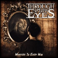Through Lifeless Eyes
