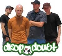 Drop Doubt