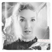 Sarah Macintosh