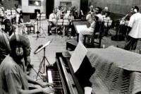 David Murray Latin Big Band