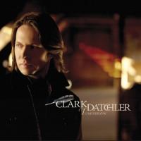 Clark Datchler