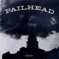 Pailhead