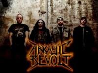 Arkayic Revolt