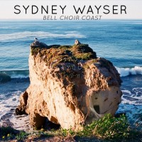 Sydney Wayser