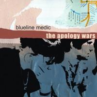 Blueline Medic