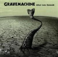 Gravemachine