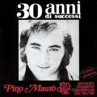 Pino Mauro