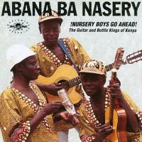 Abana Ba Nasery