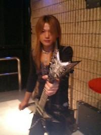 Gentaro Satomura