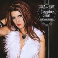 Jasmine Cain