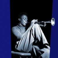 Miles Davis & Robert Glasper