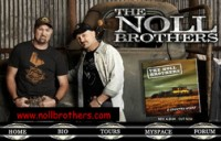 The Noll Brothers