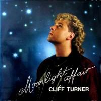 Cliff Turner