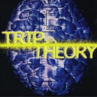 Trip Theory