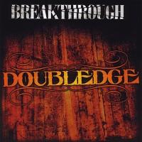 Doubledge