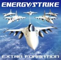 Energy Strike