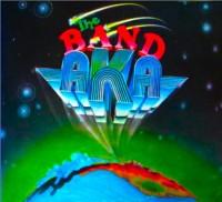 The Band Aka