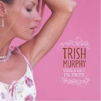 Trish Murphy