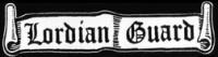 Lordian Guard
