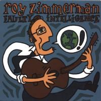 Roy Zimmerman