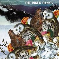 The Inner Banks