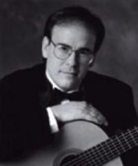Adam Holzman Band