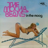 The Mocha Beans
