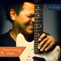 Al Jones