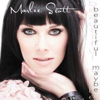 Marlee Scott