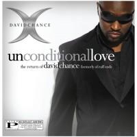 David Chance