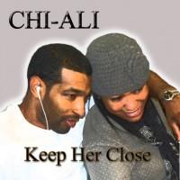 Chi-Ali
