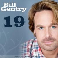 Bill Gentry