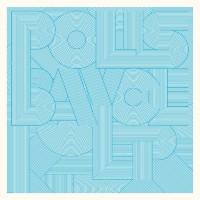 Rolls Bayce