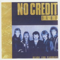 No Credit Band