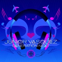 Junior Vasquez