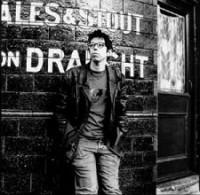 Darren Hayman & The Secondary Modern