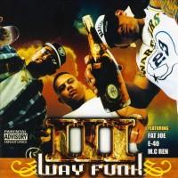 3 Way Funk